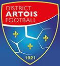 DISTRICT ARTOIS DE FOOTBALL